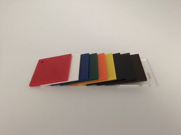 acrylicsheets