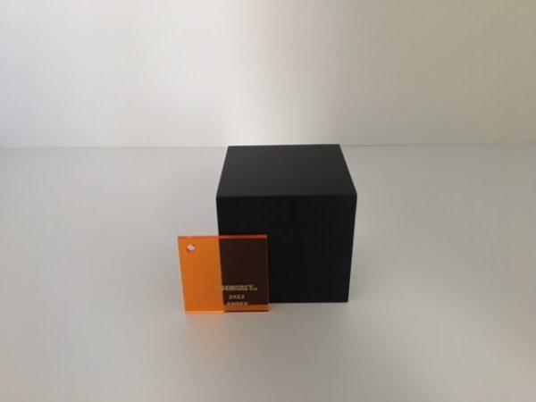 orange-2422