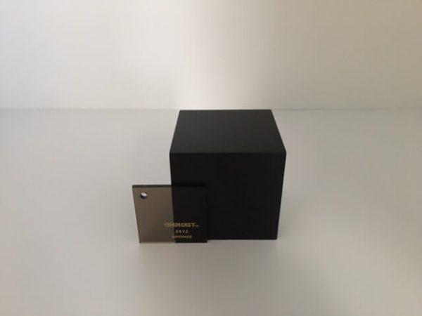 bronze-2412